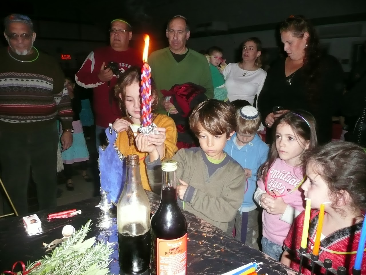Hanukkah 2009  - 2009-12-12 17.34.47.jpg