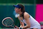 Christina McHale - 2015 Japan Womens Open -DSC_1504.jpg