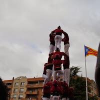 Actuació Fira Sant Josep de Mollerussa 22-03-15 - IMG_8325.JPG
