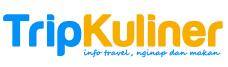 Trip Kuliner | Info Travel, Nginap dan Makan