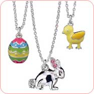 Avon Easter Gifts