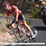 Vuelta - rit 8 - Bart.jpg