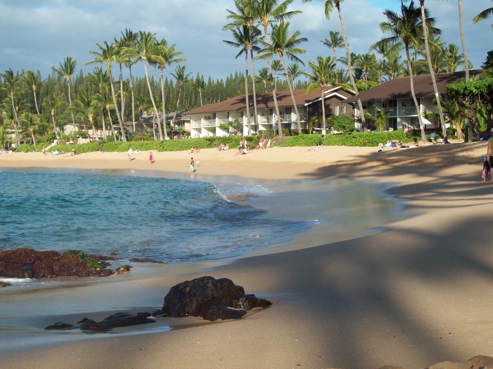 Hawaii Day 7 - 114_2021.JPG