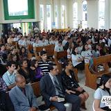 ConsagracaoJuadiADPedreiras20052012