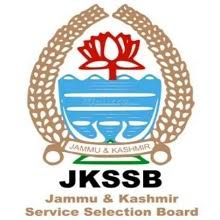 Class IVth, FAA & Other JKSSB Exam Dates Out | Check Notification Here
