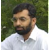 Zia-ur-Rehman Gondal