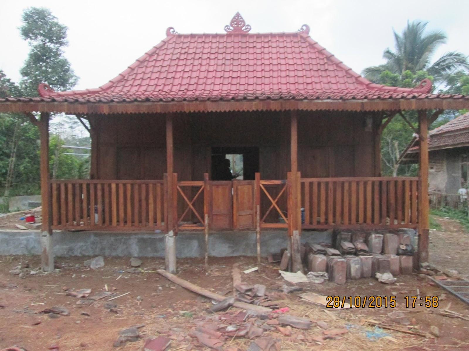 70 Desain Rumah Minimalis Jawa Timur Desain Rumah Minimalis Terbaru