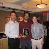 2013 MA Squash Annual Meeting - IMG_3944.jpg