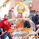 CarnavaldeNavalmoral2015_241.jpg