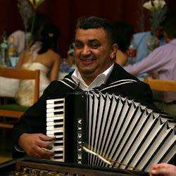 Juzansky Stefansky ples