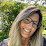 Anninha Teacher's profile photo