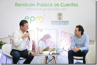 Rendicio-publica-cuentas-EPM-2