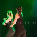 fsd-belledonna-show-2015-475.jpg