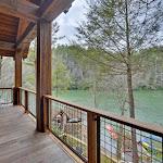 5340 Brandon Mill Lakemont GA-large-020-41-Upstairs Balcony-1500x938-72dpi.jpg