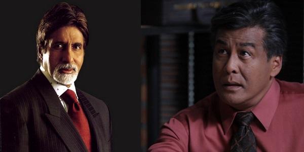 Amitabh-Bachchan.jpg