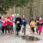 2014.04.12 Tartu Parkmetsa jooks 3 - AS20140412TPM3_122S.JPG