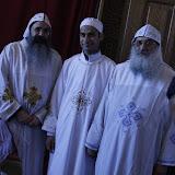 Consecration of Fr. Isaac & Fr. John Paul (monks) @ St Anthony Monastery - _MG_0733.JPG
