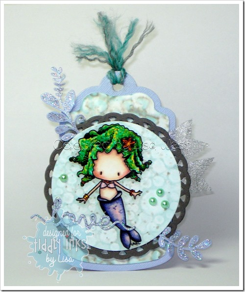 Mini Mermaids (1)
