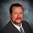 Chuck Simmons CDS avatar image