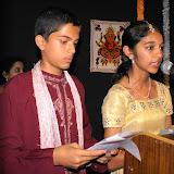 bala prathibha mela-16.08.09