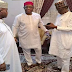 I'm meeting APC Leaders, others to save Nigeria – Fani-Kayode