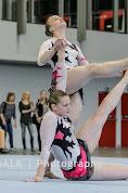Han Balk Fantastic Gymnastics 2015-9775.jpg