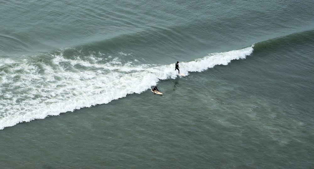 chicama-surf-2