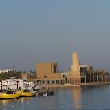 Egypte-2012 - 100_8550.jpg