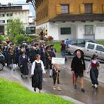 20090802_Musikfest_Lech_003.JPG