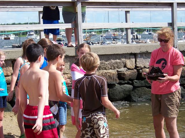 2011 Coastal Exploration Program - 100_2276.jpg