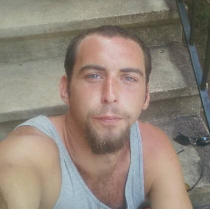 Jason Boyette