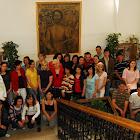Ballagás – 2009