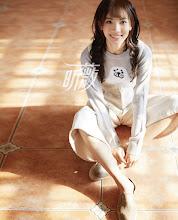 Gina Jin Chen China Actor
