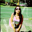shanelle weatherby's profile photo