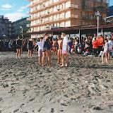 Cimento Borghetto 1995