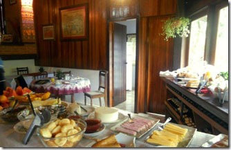 Jardim-das-Aguas-cafe-da-manha