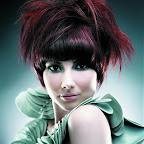 medium-hairstyle-053.jpg