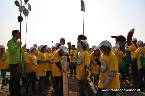 Nationale Boomfeestdag Oeffelt Beugen 21-03-2012 (74).JPG