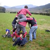 Campaments Amb Skues 2007 - ROSKU%2B011.jpg