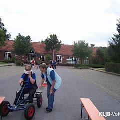Gemeindefahrradtour 2008 - -tn-Gemeindefahrardtour 2008 080-kl.jpg