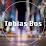 Tobias Bos's profile photo