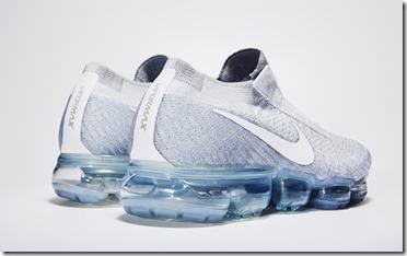 Nike_VaporMax_for_Comme_des_Garcons_5_original