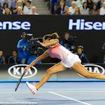 Madison Keys - 2016 Australian Open -D3M_6545-2.jpg