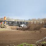 autocross-alphen-428.jpg