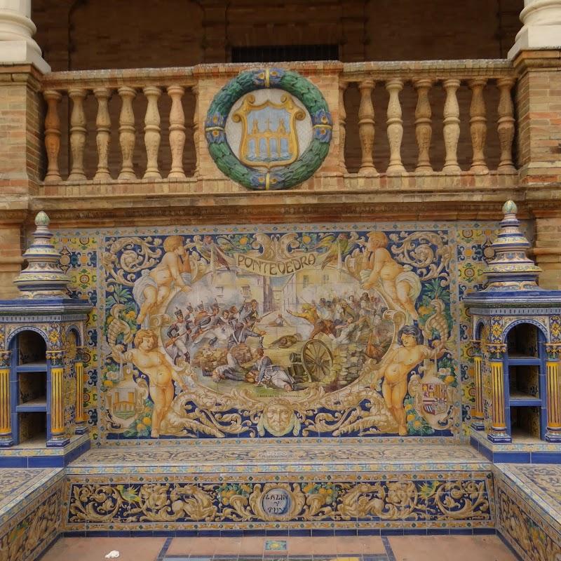 Day_9_Seville_099.JPG