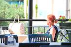 Фото 9 Pelin Hotel