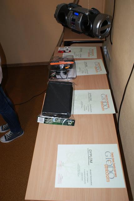 Konkurs Czacha Dymi - DSC03020.JPG