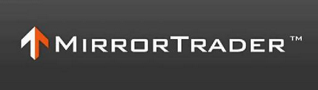 MirrorTrade_logo