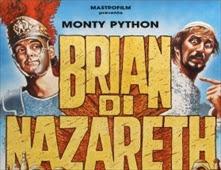 فيلم Life of Brian