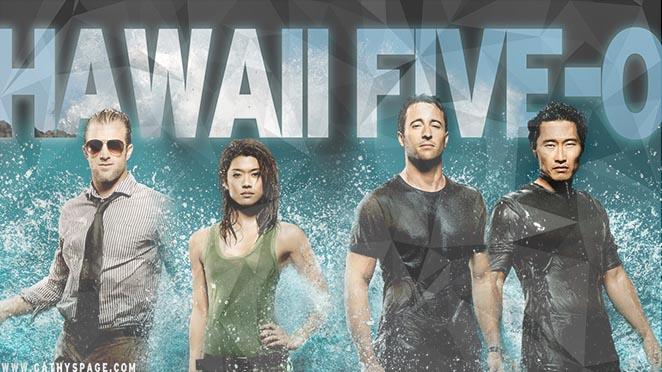 Biệt Đội Hawaii Phần 6 phim biet doi hawaii 6 2015